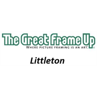 The Great Frame Up of Littleton