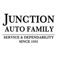 Junction Auto Family