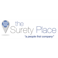 Surety Placement Services