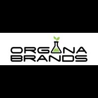 OrganaBrands