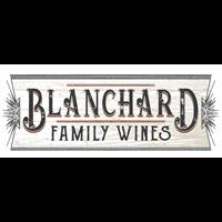 Blanchard Wine