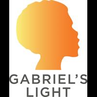 Gabriel's Light