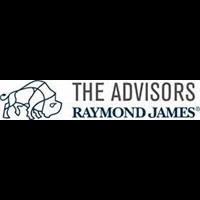 The Advisors at Raymond James - Lance Baker