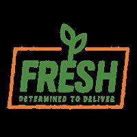 Fresh Freight