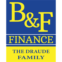 B&F Finance & The Draude Family