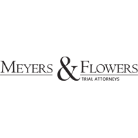 Meyers & Flowers
