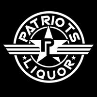 Patriots Liquor
