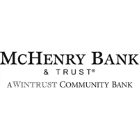 McHenry Bank and Trust
