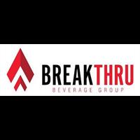 Breakthru Beverages