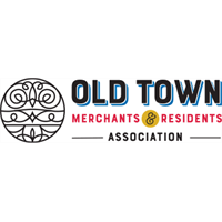 Old Town Merchants & Residents Association