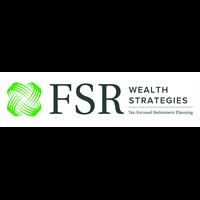 FSR Wealth Strategies