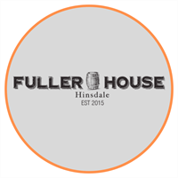 Fuller  House Hinsdale