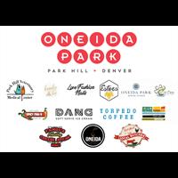 Oneida Park