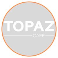 Topaz Cafe