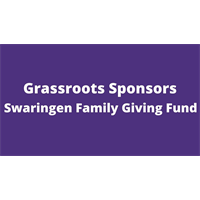 Swaringen Family Giving Fund
