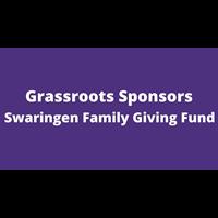 Swaringen Family Giving Fund