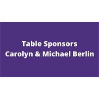 Carolyn & Michael Berlin