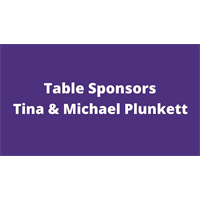 Tina & Michael Plunkett