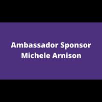 Michele Arnison