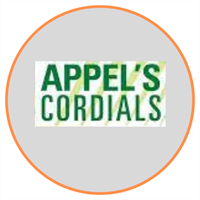 Appel's Cordials