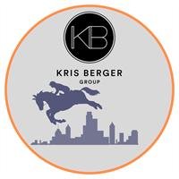 Kris Berger Group