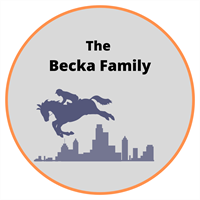The Becka Family
