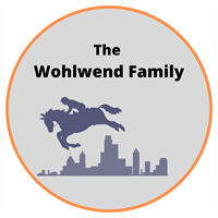 The Wohlwend Family