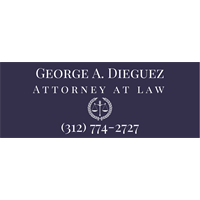 George A. Dieguez Law
