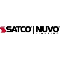Satco Products, Inc.
