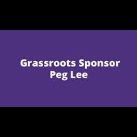 Peg Lee