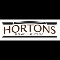 Hortons Home Lighting
