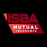 ISBA Mutual Insurance Company
