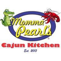 Momma Pearl's Cajun Kitchen