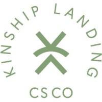 Kinship Landing