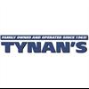 Tynan's