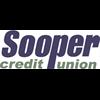 Sooper Credit Union