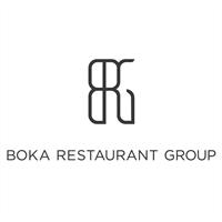 Boka Restaurants