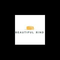 Beautiful Rind