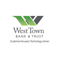 West Town Bank & Trust