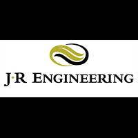 JR Engineering