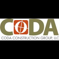 Coda Construction