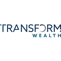 Transform Wealth