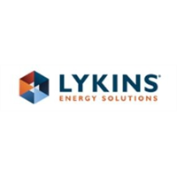 Lykins Energy Solutions