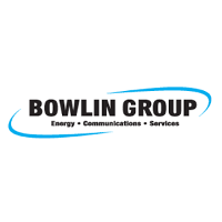 The Bowlin Group
