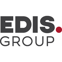 EDIS Group