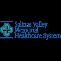 Salinas Valley Memorial Hospital Systems