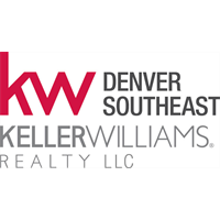 Team Front Range Keller Williams