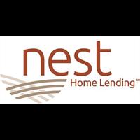 NEST Home Lending