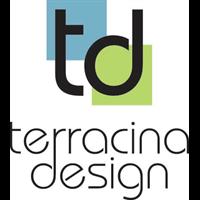 Terracina Designs