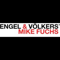 Mike Fuchs, Engel & Volkers